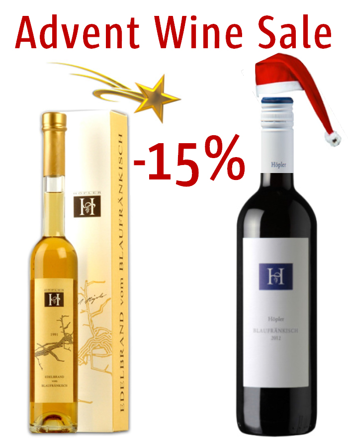 Advent.Wine.Sale