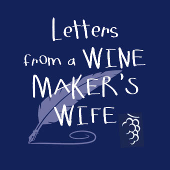 Letters from a winemaker's wife logo Sept 2020